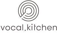 Vocal_Kitchen_Logo.jpg