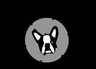 One Eyed Pop Logo