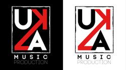 UKLA Logo FINAL preview