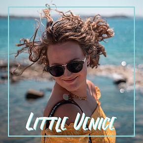 Little Venice Cover.jpg