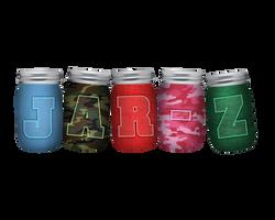 JAR-Z
