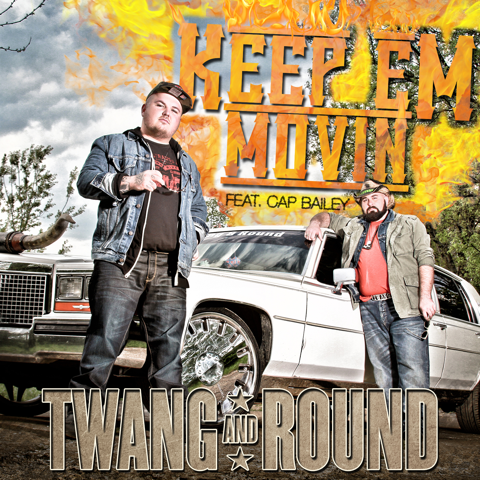 Keep Em Movin Single Cover 1-1
