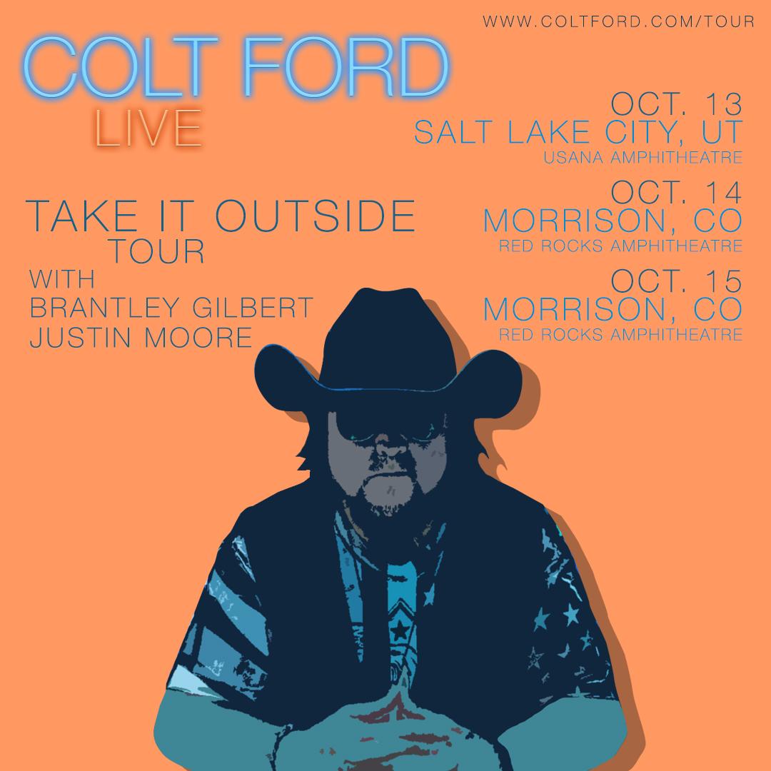 Oct. 13 14 15 Tour Insta