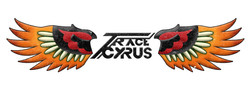 Trace Cyrus Logo 4-2