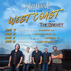 SH West Coast graphic 1-2