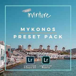 Mykonos Presets Cover Image.jpg