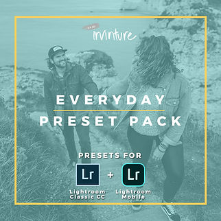 Everyday Preset Pack Cover Image.jpg