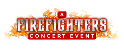 SH Firefighters Concert Event