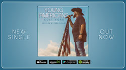 Young Americans Superstore
