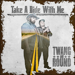 Take A Ride With Me Cover 1600x1600RGB300dpi