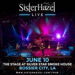 Sister Hazel Tour Graphic Template NEW 6_9_17