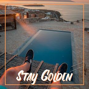 Stay Golden Cover.jpg