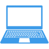 laptop OEP icon.png