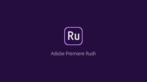 premiere rush.jpg