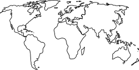 pngkey.com-world-map-png-307132.png