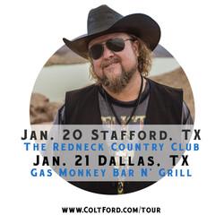Jan 20 Colt Tour Insta 3