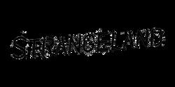 Strangeland Logo 2