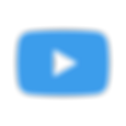 youtube OEP icon.png