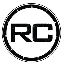 RebelCore logo 3 copy