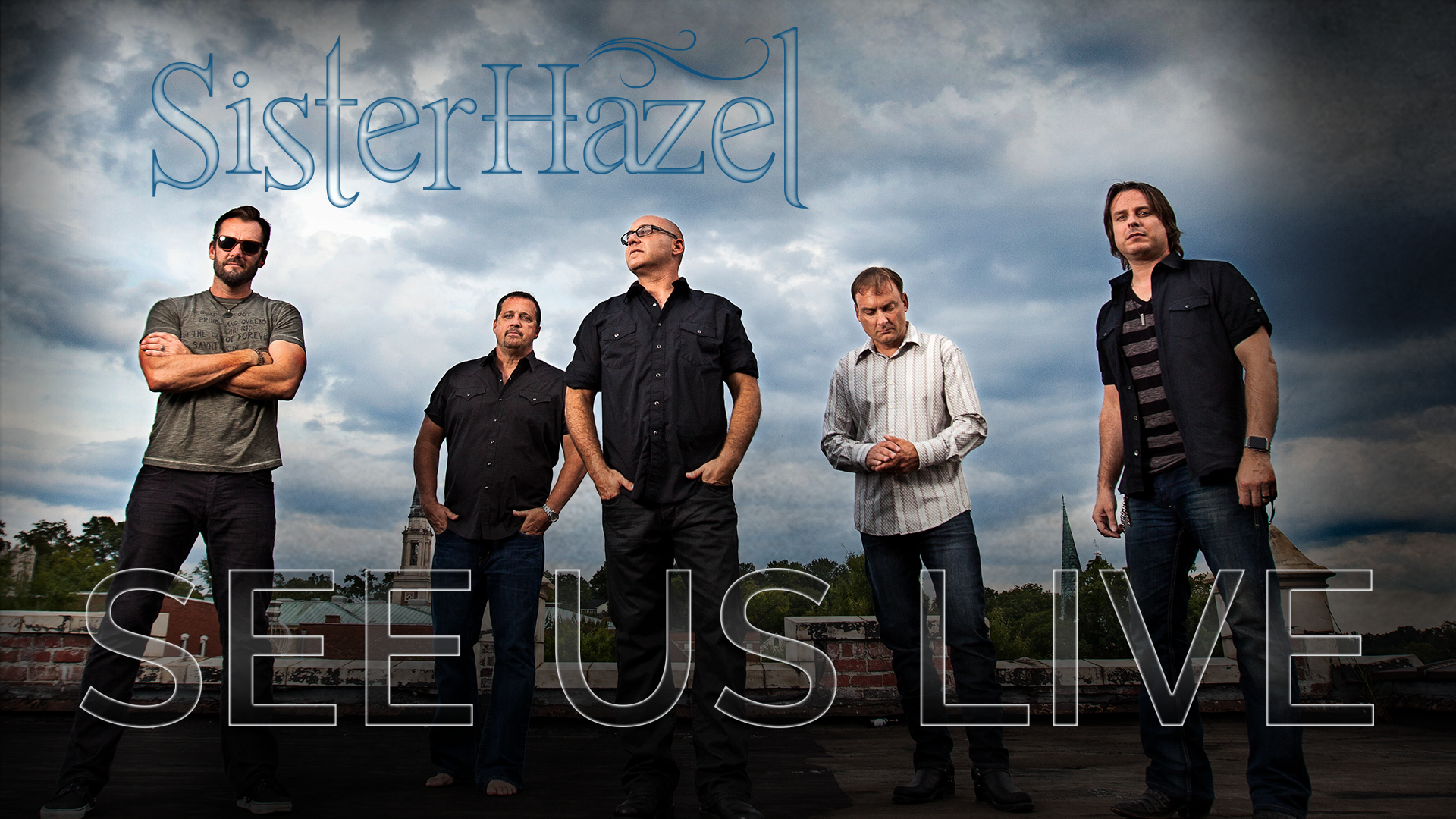 Sister Hazel Tour WEBSITE BANNER