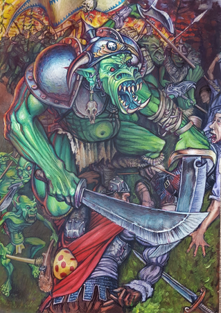 fantasy ork army, for background.png