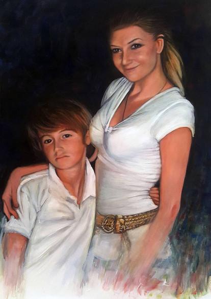 Portrait Boy & sister.jpg