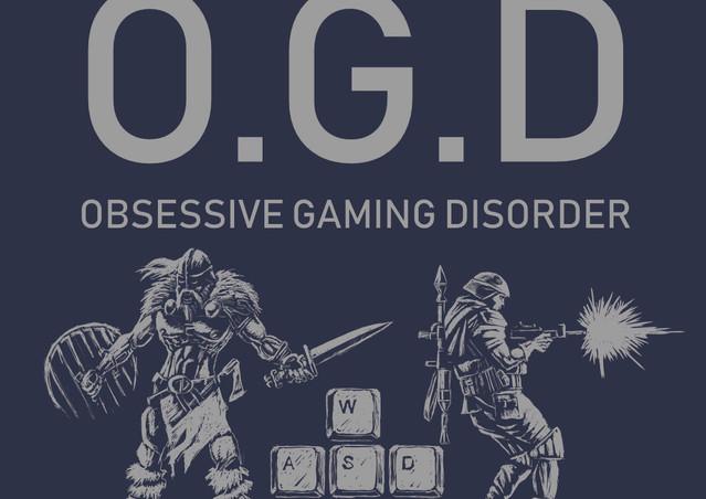 GAMING DISORDER.jpg