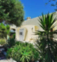 Bungalow for sale Ozankoy North Cyprus