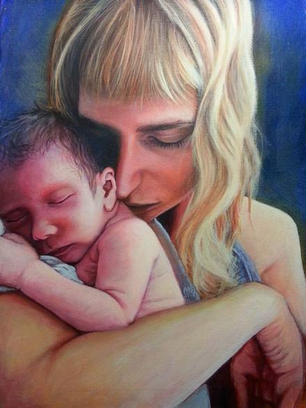 Portrait Mother & child.jpg