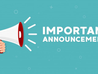 Covid19 Update: No more quarantine for UK visitors