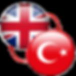 com.devsudpro.turkishenglishdictionary.p