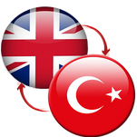 com.devsudpro.turkishenglishdictionary.p