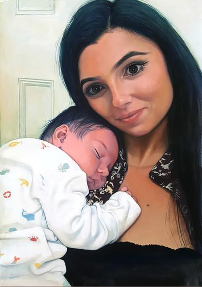 Portrait Mother & child 3.jpg