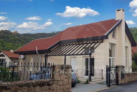 North Cyprus Long Term Rental Villas100-