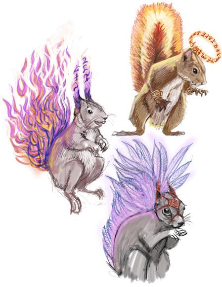 Magic-squirrels.jpg