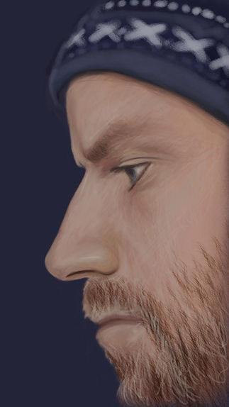 Digital Self Portrait.jpg