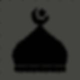 IslamicIcon-3-512.png