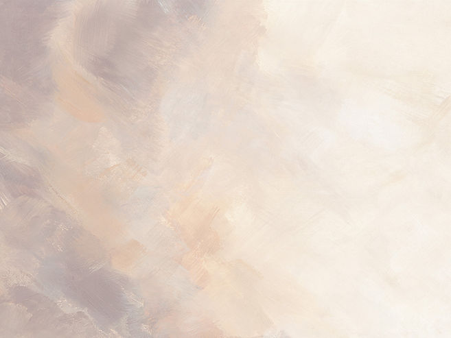 background-21-neutral-30x40-small (1).jp