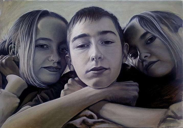 Portrait 3 teenagers grey.jpg