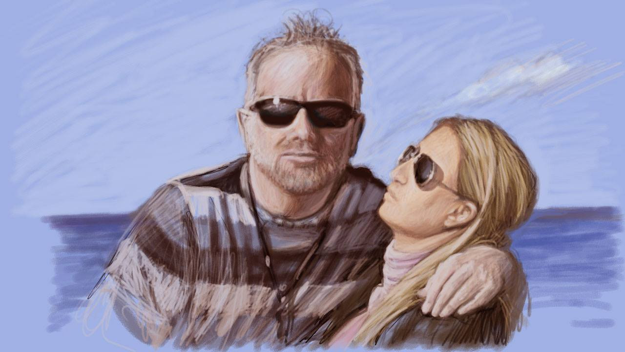 Digital Couple at beach.jpg
