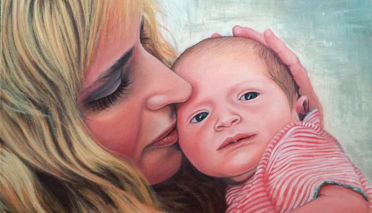 Portrait Mother & child 2.jpg