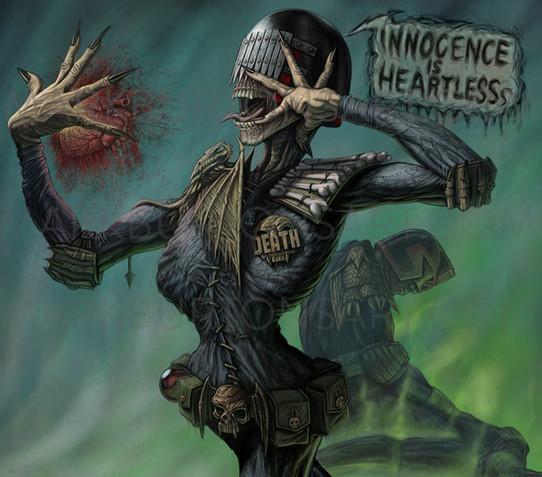 Judge-death-innocence-is-heartless-LOW-R