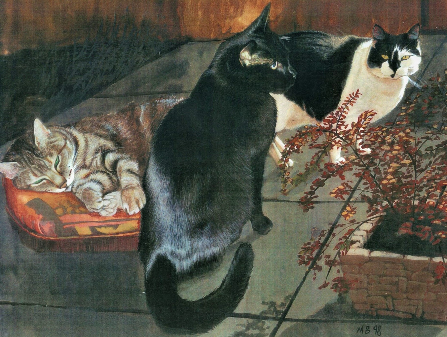 Pets 3 Cats.jpg