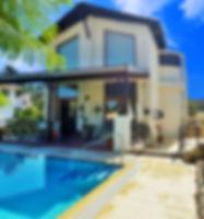 Bargain Villa For Sale North Cyprus.jpg