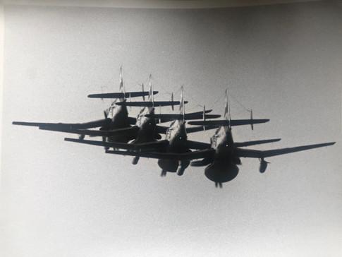 849B formation 1978