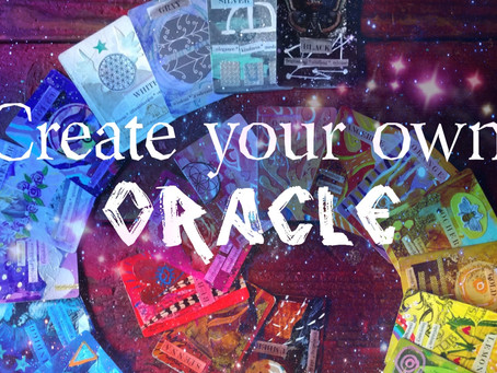 7 Steps to Create Your Own Oracle