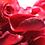 Thumbnail: rose petals