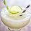 Thumbnail: frosty margarita