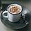 Thumbnail: hot cocoa
