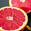 Thumbnail: grapefruit